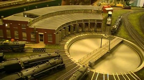 train layout videos youtube model train guide guide ho model trains youtube