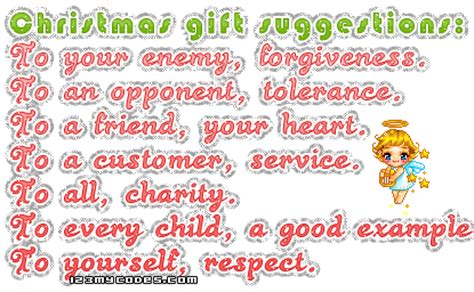 christmas quotes cloakeynotes