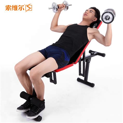 cheap sit up bench popular dumbbell weight bench buy cheap dumbbell weight