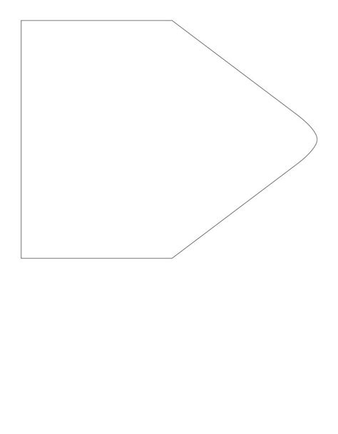 Envelope Liner Template Playbestonlinegames A7 Envelope Template