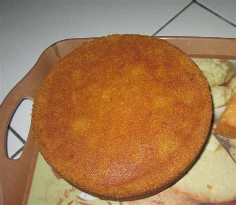 membuat kue bolu untuk pemula membuat cake untuk pemula rumah bunda