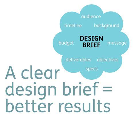 design brief content graphic design archives cl comms