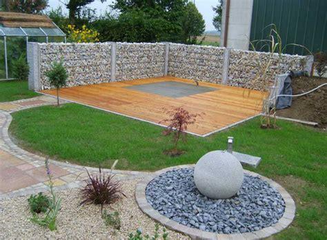 terrassengestaltung mit pflanzen bilder terrassengestaltung ideen modern mediterran mit