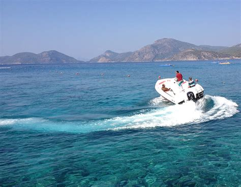 tow boat design best tow boats best boat design boat design and boat