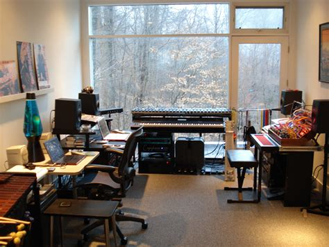 boat song designer studio kottayam show us your home studio workspace or closet for dolby