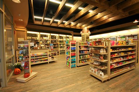 best stores to shop keep your products selling with convenience store design