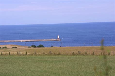 doodlebug wetherby view of the coast from the site picture of pot a doodle