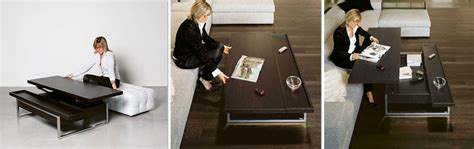 coffee tables ideas best convertible coffee table desk uk