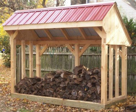 ideas  wood shed plans  pinterest shed