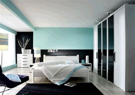 modern blue bedroom modern bedroom sets furniture rauch angeline black blue