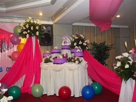 party themes debut 18th birthday debut 1024x768 jpg 1024 215 768 debut