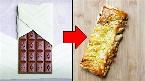 gewicht einer tafel schokolade genialer trick mit einer tafel schokolade