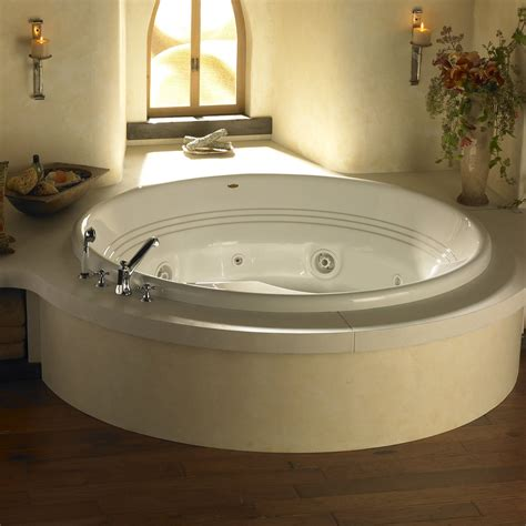 jacuzzi tubs for bathroom jacuzzi whirlpool ee359 cortina whirlpool tub atg stores
