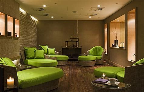Livingroom Layouts Spa Relaxation Room Design Of Your House Its Good Idea