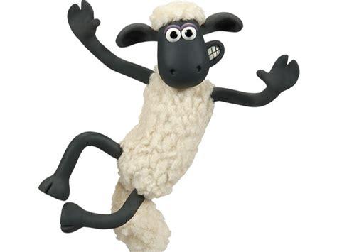 Shaun The Sheep 11 kidscreen 187 shaun the sheep