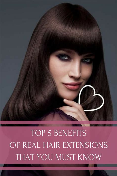 top 5 reasons why wear hair extensions 659 best hair extensions chicago il images on