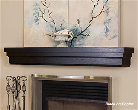 wood work fireplace mantel shelf plans how to build an