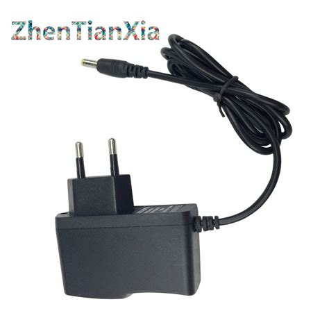 Adaptor Switching 48 V 15 A Haigh Quality Murah 5v 2a power charger adapter high quality dc power adapter