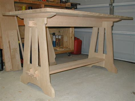Plans For Wooden Adirondack Chairs Teds Woodworking Plans