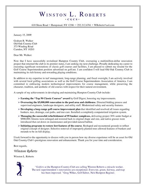 sle lpn cover letter new grad cover letter sle for lpn 19 images management nursing
