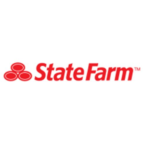 Forum Credit Union Auto Insurance State Farm Logo Free Vector Logos Vector Me