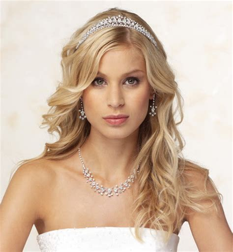 Wedding Hairstyles For Hair That Doesn T Curl by Wedding Hairstyles For Thin Hair