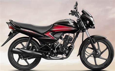 honda yuga price in india 110cc bike with