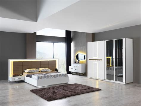 Valentino Bedroom Furniture Valentino Bedroom Set Buy Valentino Product On Alibaba