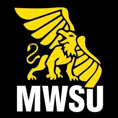 Missouri Western State Mba Admissions by Missouri Western State Collegead