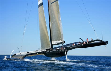 oracle racing boat file bmw oracle bor90 jpg wikimedia commons