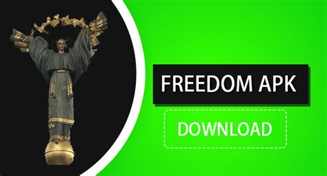 feedom apk freedom apk for android version of freedom app 1 6 4