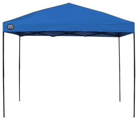 Sports Canopy Bravo Sports 157514 St100 Blue Canopy Contemporary