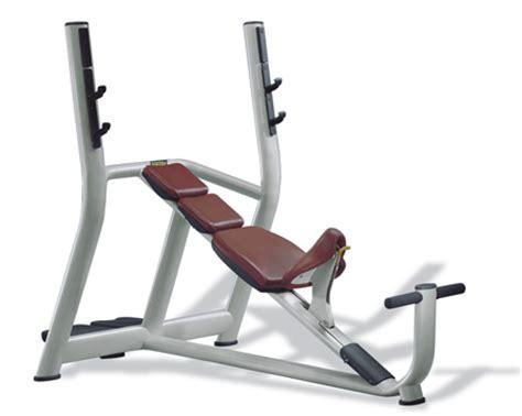 technogym bench press iron grip eweight planner