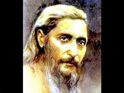 nirala biography in hindi suryakant tripathi nirala ask biography