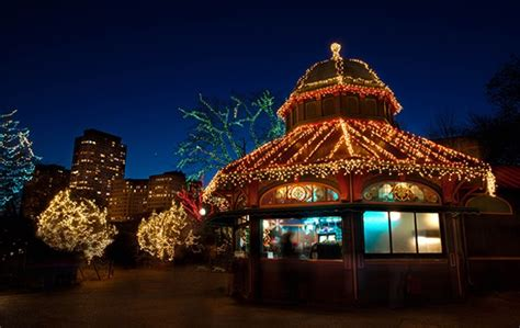 lincoln park zoo lights zoolights lincoln park zoo events chicago reader
