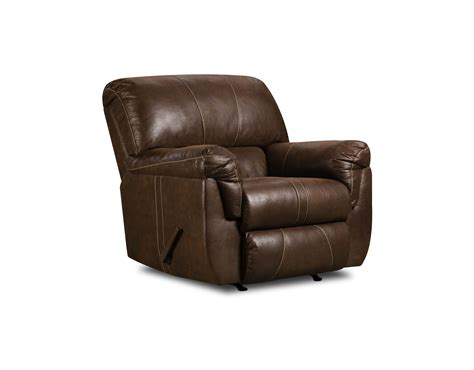 recliner review simmons reclining sofa reviews 50431 united furniture