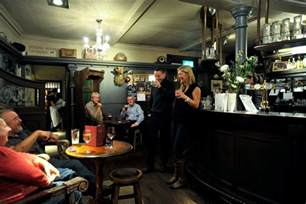 Edinburgh Top Bars by Edinburgh Bars Pubs Edinburgh Bars Reviews And Pub