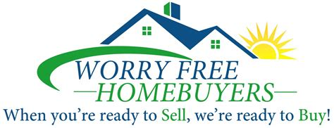 we buy houses raleigh we buy houses carolina sell your house fast in carolina