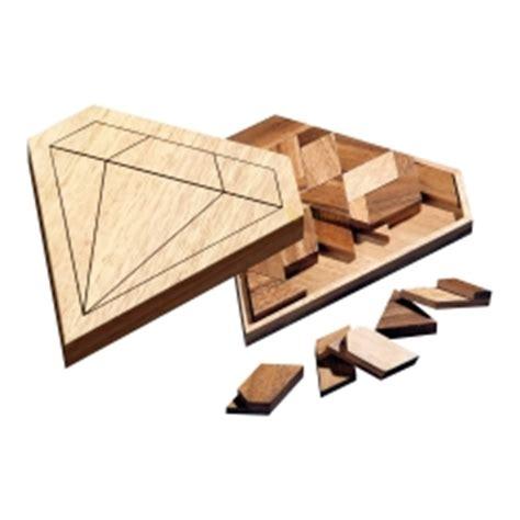 puzzle le anleitung spielregeln und anleitungen f 252 r brettspiele alle