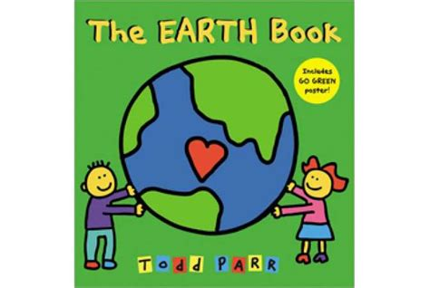 at the earth s books top 10 earth day books for children familyeducation