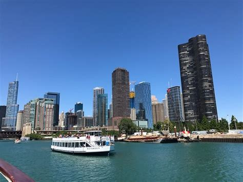 wendella boats address wendella sightseeing boats chicago il top tips before