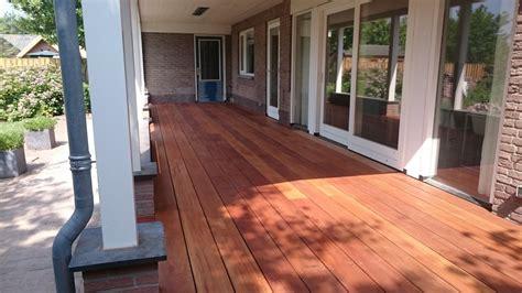 terrassen veranda veranda vloeren terrassen foto s veranda plaza hier