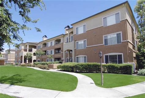 apartment for rent at 1001 beethoven cmn fremont ca