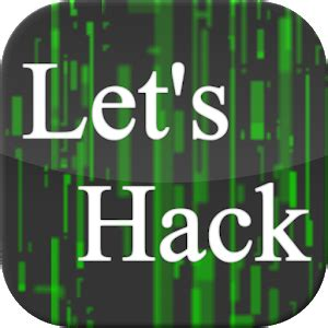 let s hack android apps on play