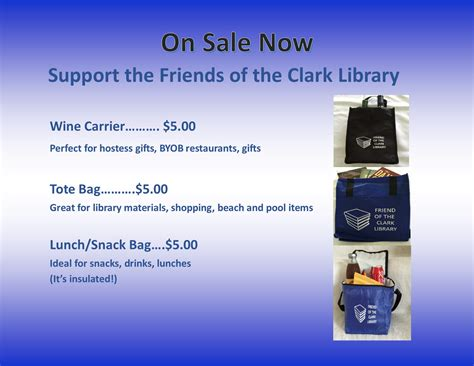 clark library home page clark library home page