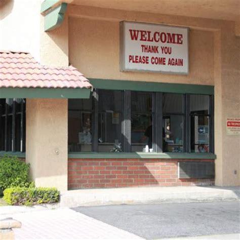 west covina hotels hotel booking in west covina viamichelin wayside motel west covina ca motel reviews tripadvisor