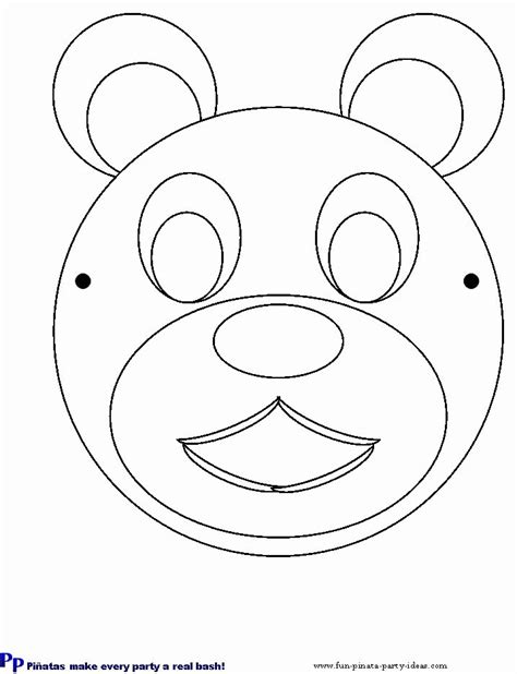 teddy templates free printable teddy templates az coloring pages