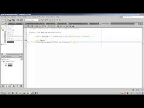 tutorialspoint java collections java collections interview questions part ii java autos post