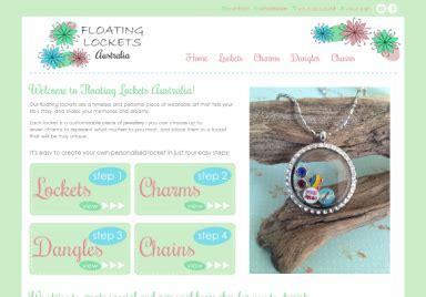web layout jewellery jewellery website design web design for jewellery stores
