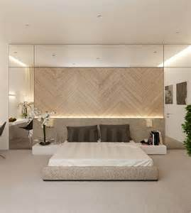 Design For Bedrooms 25 Best Ideas About Hotel Room Design On Pinterest